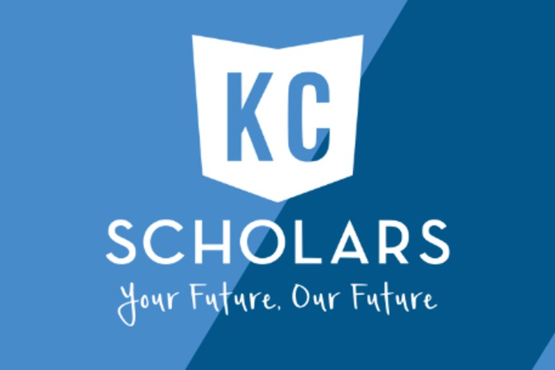 New UCM Scholarship for KC Scholars Helps Students Realize Education Dreams