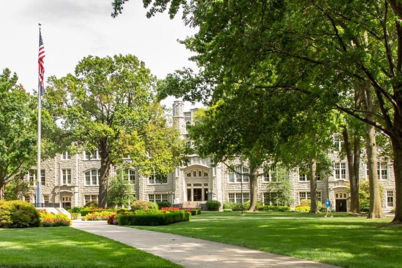 UCM's Master of Science in Behavior Analysis Program Ranked Best in Nation