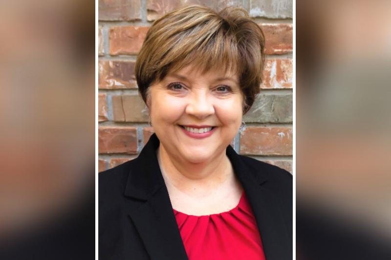 Dr. Lisa Toms