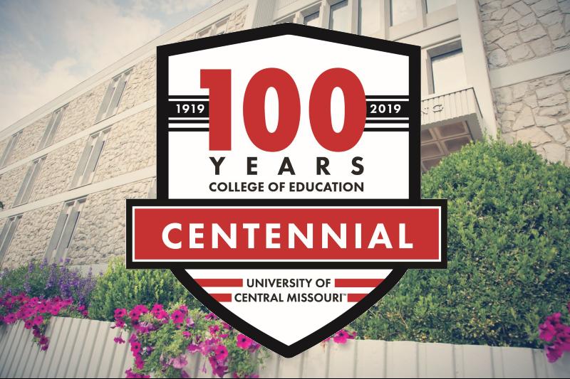 COE Centennial