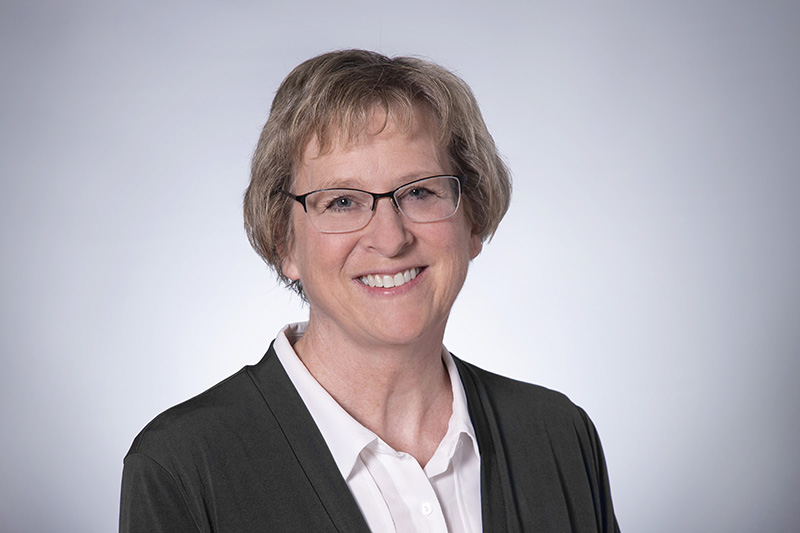 Experienced UCM Educator, Ann McCoy, Named College of Education Dean