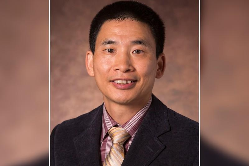 UCM Professor Awarded Second Federal Grant to Protect Workers from Electric Arc Injuries