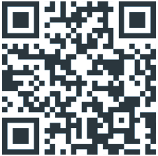 Quick response (QR) code for Guidebook