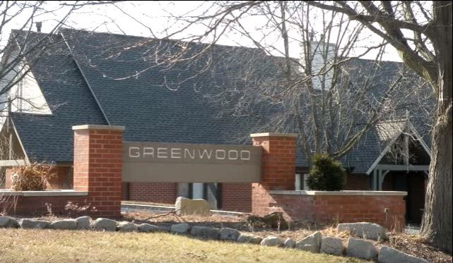 Greenwood Park Apartments