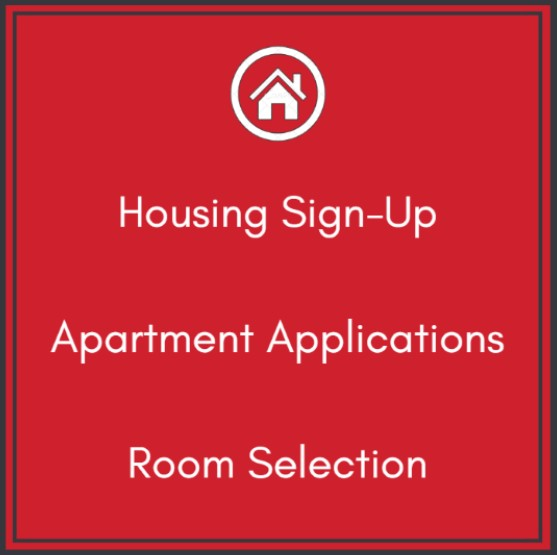 housingsignup