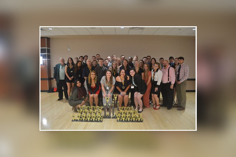 UCM LAE-GED Awards 2019
